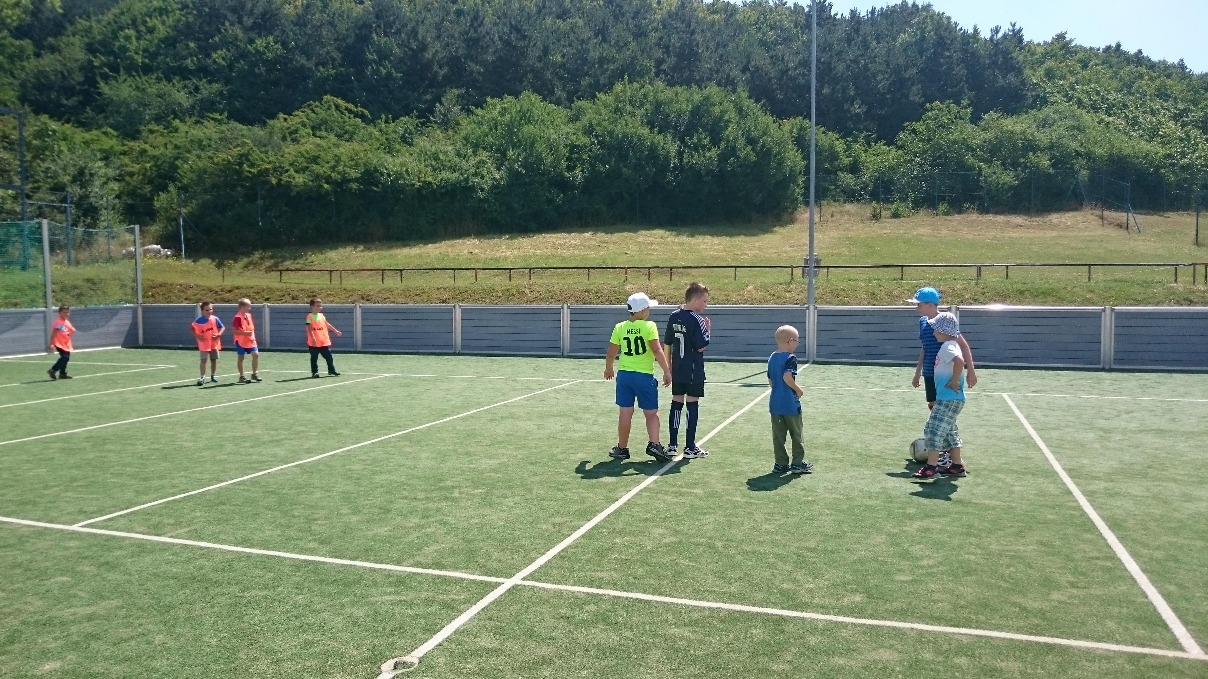 f85d787419dd8 Letný futbalový tábor Goool !!! 31. august 2016. DSC_0751 DSC_0753 DSC_0755